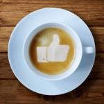 Facebookページはファン数によって出来ることが変わる!