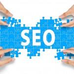 更新の重要性 ブログや更新機能をオススメする理由