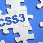 パーツ作成に便利なCSS3ジェネレーター