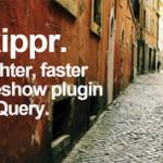 Skippr.で横幅いっぱいのスライドショー