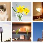 レスポンシブ対応lightbox系プラグイン「PhotoSwipe」