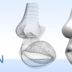 Blenderで人体モデリング【第03回】