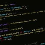 PHPで画像とテキストを合成する2